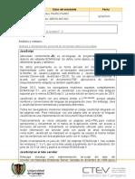 protocolo individual UNIDAD 4 PD