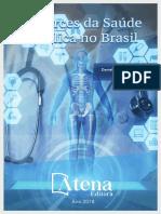 E-book-Alicerces-da-Educação-Pública-no-Brasil1.pdf