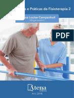Princípios-e-Práticas-da-Fisioterapia-2