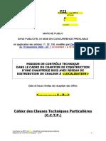 6.1_p23_-_cctp_contro_le_technique
