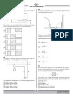 legenda_curso.pdf