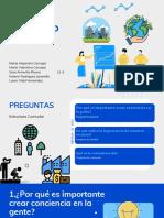 Proyecto Integrado CTS Presentación Multimedia