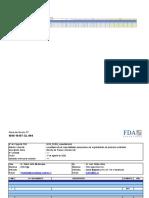 4818_DVEN_Levantamiento_Control de planos y Documentos