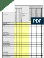 pdfslide.net_aa12-ev2-matriz-analisis-riesgo
