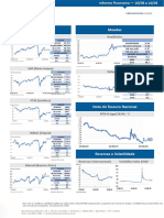 20 08 17 Informe Financeiro A.pub 2.pdf