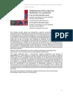 ALFABETIZACIÓN INICIAL, COGNICIÓN DISTRIBUIDA Y TIC.pdf