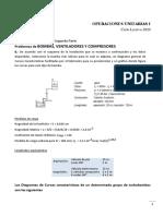 TRABAJO PRACTICO de BOMBA, COMPRESOR,VENTILADOR 2020 SEGUNDA parte.pdf