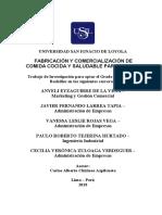 2018_Larrea-Tapia.pdf