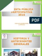 CUENTA PUBLICA 2015 FLOR FERNANDEZ .pdf