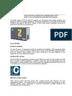 ZR_75_90_VSD_FF_Product_Description_EN_Antwerp