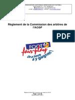statuts_version_5_CA_ACGF_