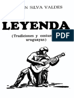 leyenda_-_fernan_silva_valdes.pdf