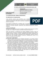 4 GUIA DE APRENDIZAJE.doc