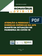 Atenccao_pessoa_com_doencas_cronicas_ APS_covid-19