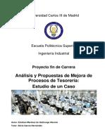 PFC_Esteban_Martinez_Galinsoga_Alarcon.pdf
