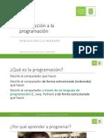omreyes_Introducción a la programación v3