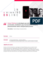 1593711699Design-thinking-online