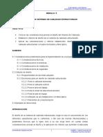 Modulo 5 - Diseño de Sistemas de Cableado Estructurado