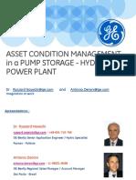 Apresentaxo_03_Derani_GE_CMS_PS-HPP_BRASIL_141106_-_FINAL_Fontes.pdf