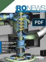 hy-customermagazine-hn21_pt.pdf