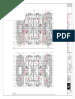 hernan1-hernan 1 (4).pdf