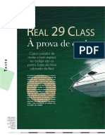 Real-Power-29-Class
