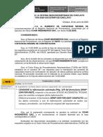 2048805841120200707003227.pdf