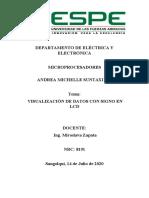 Tarea_2.1_Suntaxi_Andrea_8191.docx