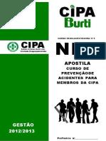 apostiladocursodacipa-120919070307-phpapp02.docx