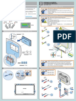 hmi_kp300_quick_install_guide