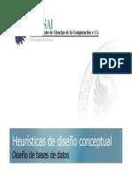 4-heuristics