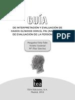 GUIA DEL PAI Extracto web.pdf