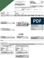 200012886145_003141.pdf