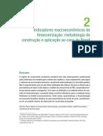 indicadores_financeirizacao