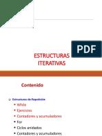 6-python.pdf