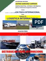 03 logistica internacional_Presentación
