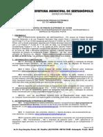 Edital_nº034-2020_-_Serviços_Manutenção_Ar_Condicionados