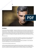 Guinga - BIOGRAFIA _About.pdf