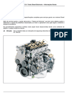 5a2015c21efca-descricao-e-operacao-motor-power-stroke-30-l