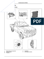 5a2015c248fb4-descricao-e-operacao-sistema-de-arrefecimento-motor-power-stroke-30-l
