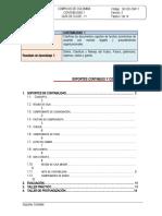Guia 11 Soportes Contable.doc