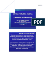 Introduccion_Metalogenesis_Andina_2018