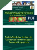 ANALISIS CARACTERIZ MORFOLOG [Modo de compatibilidad].pdf