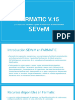 Farmatic_SEVeM