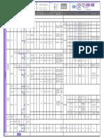 DMFEMD5 Flujograma de Proceso Línea EMD Acabado 2019 (1)