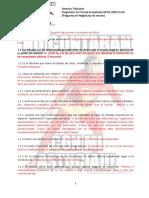 1er parcial Tributario 09-02-2020 reva