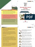 Folleto_Mercados de la Tierra_Comunicacion Interna (imprenta).pdf