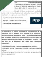 (03)Fichas de Análisis y Síntesis