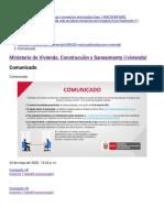 Comunicado _ Gobierno del Perú.pdf