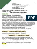 LPL - 3 ANO EM - ATIVIDADES  01-06.pdf